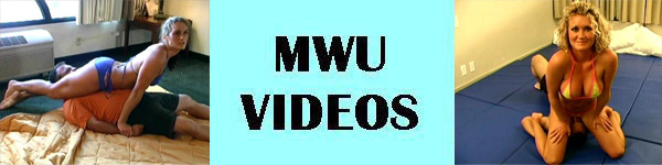 Click here to go back to the MWU Videos Home Page